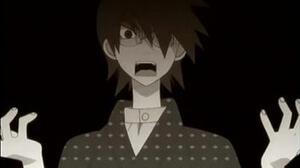 despair_5